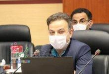 Photo of مدیرکل سمنانی گمرک استان: ۱۲۸ قلم کالا از استان سمنان صادر شد/سهم شاهوار؟!