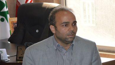 Photo of باشگاههای ورزشی استان سمنان اجازه افزایش نرخ شهریه را ندارند