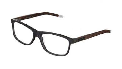 Photo of ۱۸ میلیون تومان هزینه عینک به افراد نیازمند شاهرود پرداخت شد