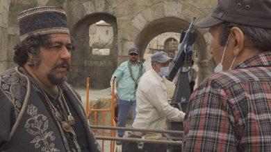 Photo of جزئیات جدیدی از سریال «سلمان فارسی»/ اثری که پخش جهانی دارد